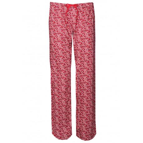 Pantalon Liberty 781 MITSI VALERIA D