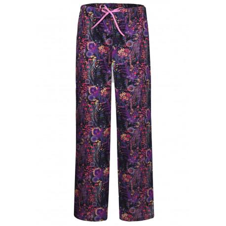 Pantalon Liberty 781W TANA