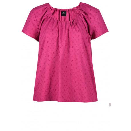 Tee-shirt 100% coton MINA 830