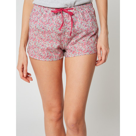 Liberty 180 ROSE WILTSHIRE