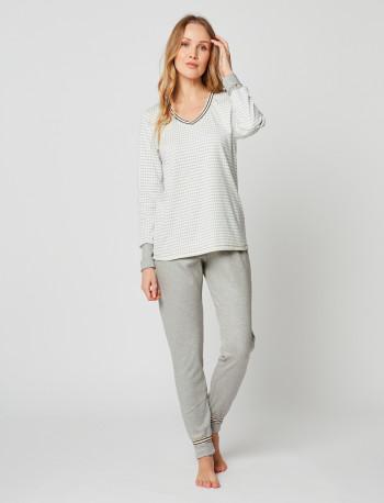 Pyjama COCOON 202