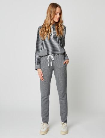 Pantalon en coton CORK 280