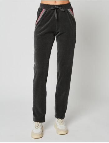Pantalon en velours milleraies WEEKEND 280