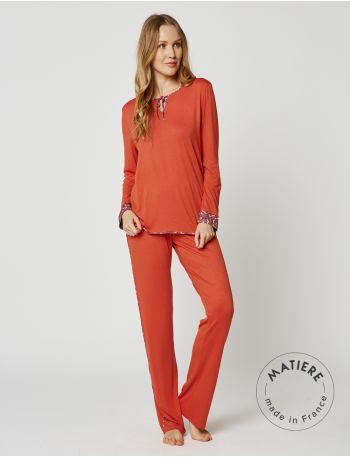 Pyjamas PACHA 202